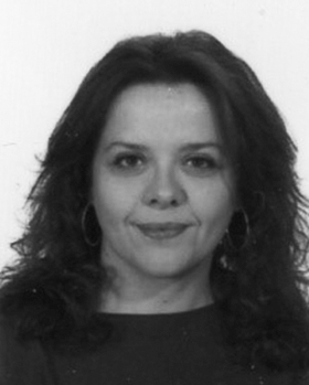 Esperanza Jiménez Barcala